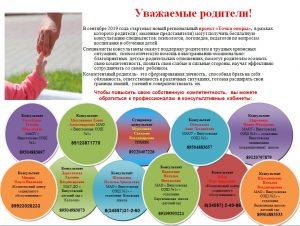 Uvazhaemye-roditeliStartoval-novyj-regionalnyj-proekt-Tochka-opory1