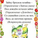 MozgVk8TaVQ