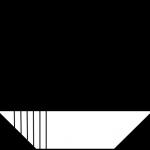 korablik